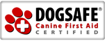 dogsafe-logo